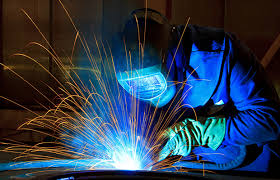 Welding Arc/Gas/MIG post thumbnail image